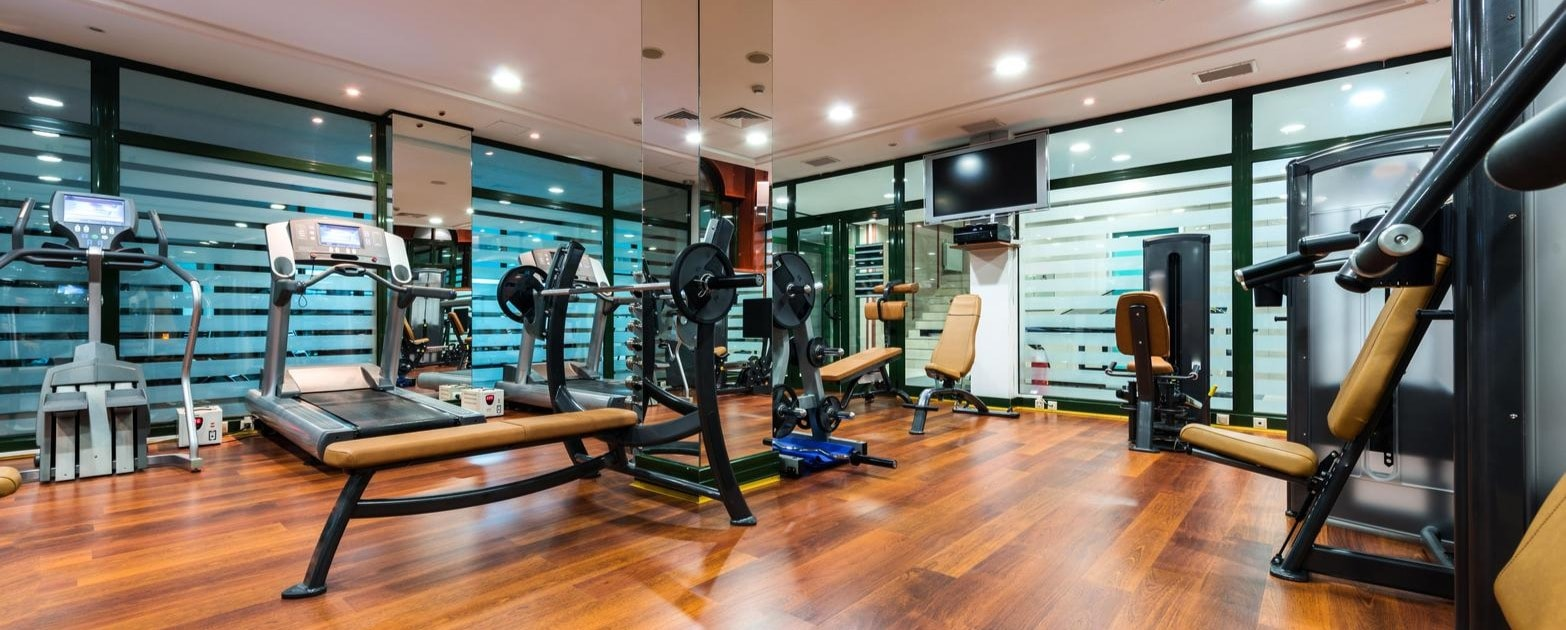 Gym Equipments manufactures in india full gym set up commercial gym set up home gym set up