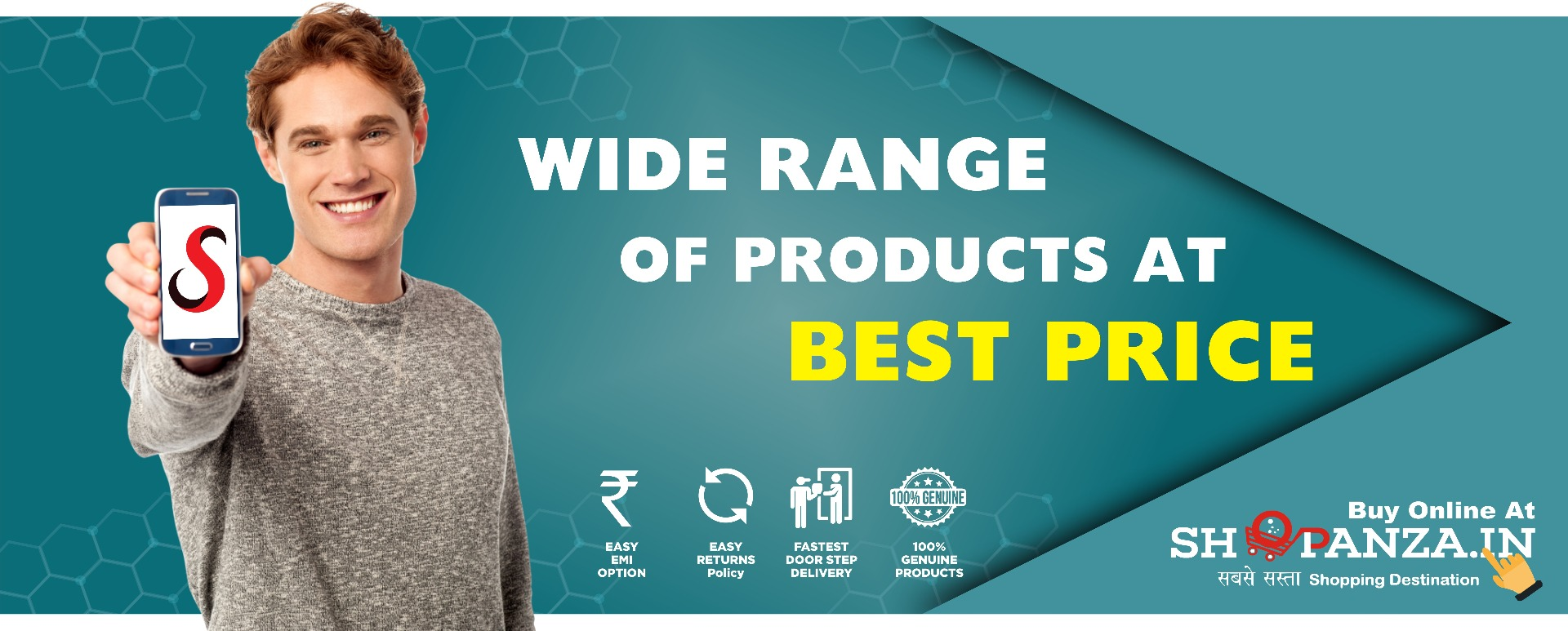 Maheshwari Sales - Electronics and Appliances Store in Ramdaspeth, Akola