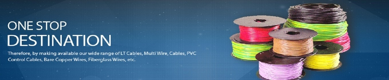 Goldmedal wires, havell's reo wires, Finolex wires