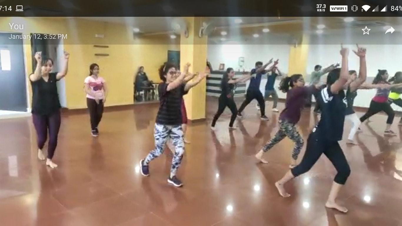 h2o studioz in marathahalli, h2o studioz in bellandur, best dance class in bangalore, india, DANCE CLASS, ZUMBA CLASS, KEYBOARD CLASS, GUITAR CLASS, CONTEMPORARY CLASS, BELLYDANCE CLASS, YOGA CLASS, BOLLYWOOD CLASS, MARATHAHALLI, IN MARATHAHALLI, NEAR MARATHAHALLI, BEST DANCE CLASS, BEST DANCE INSTITUTE, Bangalore , India, Dance workshops, zumba workshops , Bangalore , India  Marathahalli bangalore