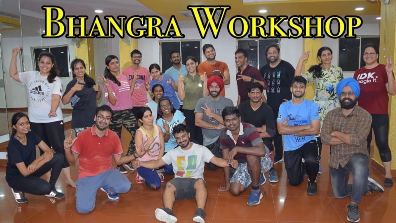 h2o studioz in marathahalli, h2o studioz in bellandur, best dance class in bangalore, india, DANCE CLASS, ZUMBA CLASS, KEYBOARD CLASS, GUITAR CLASS, CONTEMPORARY CLASS, BELLYDANCE CLASS, YOGA CLASS, BOLLYWOOD CLASS, MARATHAHALLI, IN MARATHAHALLI, NEAR MARATHAHALLI, BEST DANCE CLASS, BEST DANCE INSTITUTE, Bangalore , India, Dance workshops, zumba workshops , Bangalore , India