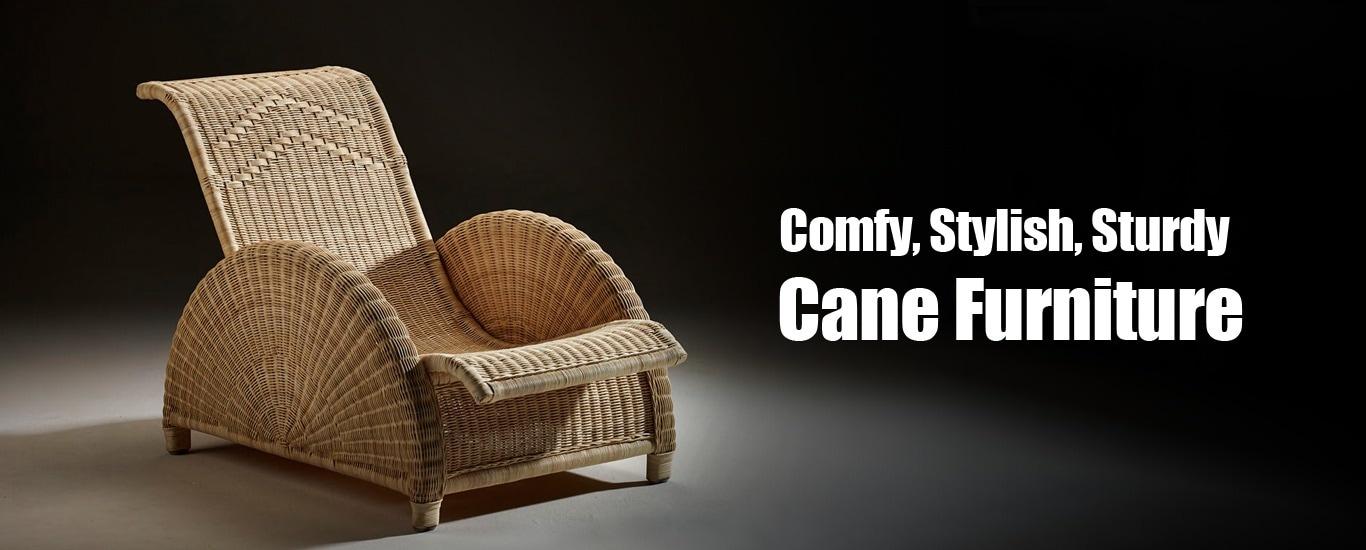 Cane Centre - Cane Furniture Dealer in Shivaji Nagar, Bangalore