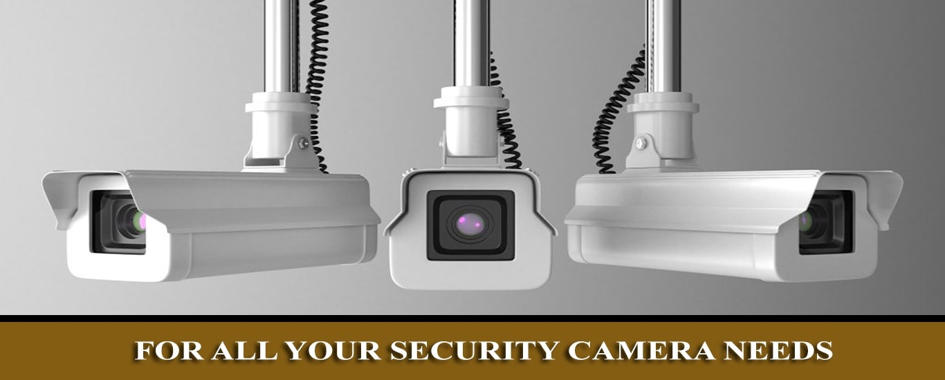 Kis Management Pvt Ltd - Security System Solutions and Security System Installation Services in Rajarhat Gopalpur, Kolkata