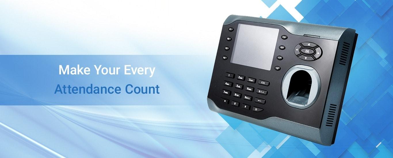 Sankalp Enterprises - Attendance Recording System Dealer in Kisan Nagar-thane West, Thane