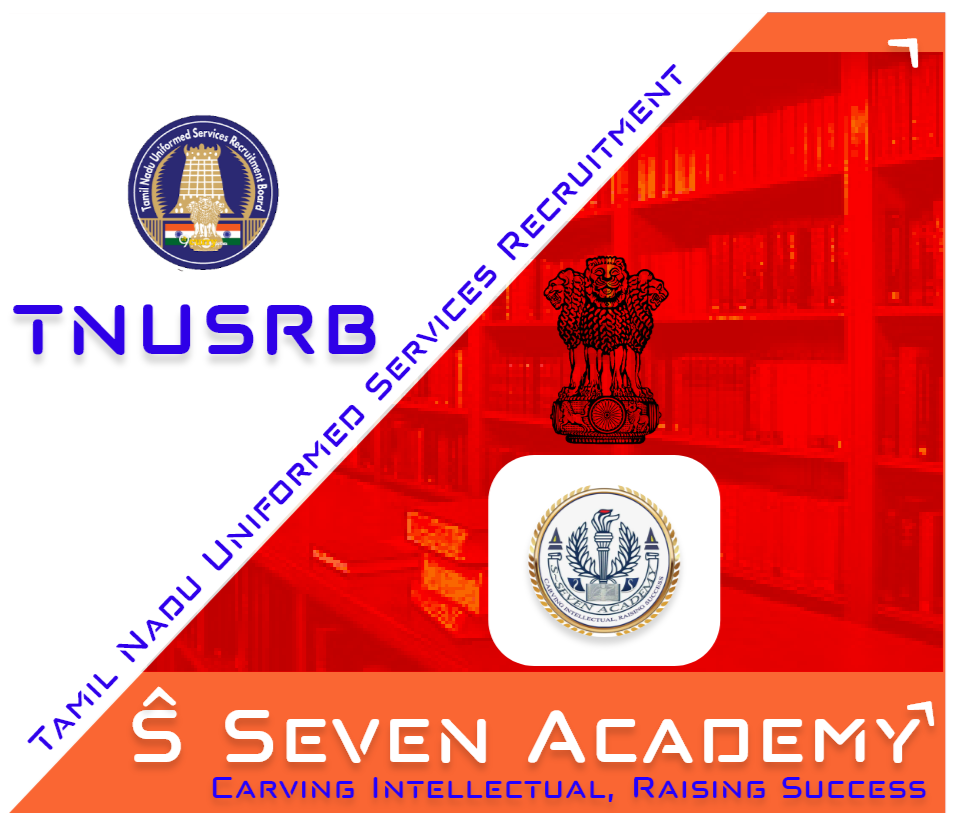 TNUSRB Recruitment 2020, Official Notification Released, 10th Pass, tn pc notification, tamilnadu police, pc vacancy, tnusrb, pc 2020, constable, police exam, govt jobs, tn govt jobs, tnpsc, police, tnusrb, bestacdemy, best coaching centre, best police academy, best army academy, TAMILNADU POLICE Exams Coaching Salem, Police coaching center, Police coaching institute, Best Police coaching center, Best Police coaching institute, Police coaching center in salem, Police coaching institute in salem, Best Police coaching center in salem, Police coaching institute in salem, Police coaching center in salem, Police coaching institute in salem, Best Police coaching center in salem, salem, Police Coaching Centers, Police Coaching, academy,Tnpsc Exams Coaching Salem, Tnpsc Exams Coaching in Salem. Tnpsc Group I, Tnpsc Group 2, Tnpsc 2A, Tnpsc VAO, Best Tnpsc Exams Coaching Institute in Salem, Tnpsc Salem S Seven Academy, Best Tnpsc Coaching Center Salem, in Salem, TNPSC, Best Academy, Tnpsc centre in salem, Tnpsc academy in salem, Tnpsc coaching centre in salem, salem tnpsc coaching centre, best tnpsc exam salem, tnpsc exam centres in salem, tnpsc salem, academy, tnpsc, group, 4, 2, 2A, exam, exams, test,tests, online, online test, material, tnpsc material, ibps, ibps po, ibps clerk, clerk, bank, bank exam, online bank exam, Gr 2, Gr 1, Gr 4, VAO, Tnpsc Group 2 coaching center in salem, best, top, academy, institute, center, in, salem, race, future vision coaching institute, shankar ias academy, best academy in tamilnadu, tamilnadu, academy in tamilnadu, tnpsc academy in tamilnadu, tamilnadu, india, salem, top tnpsc coaching center in tamilnadu, top tnpsc coaching centre in tamilnadu, best tnpsc coaching center in tamilnadu, best tnpsc coaching centre in tamilnadu, best tnpsc coaching centre in tamilnadu, tnpsc coaching center in omalur, tnpsc coaching centre in omalur, salem tnpsc, tnpsc salem, tnpsc salem, tnpsc salem exam, tnpsc salem free coaching, free coaching, bank exam
