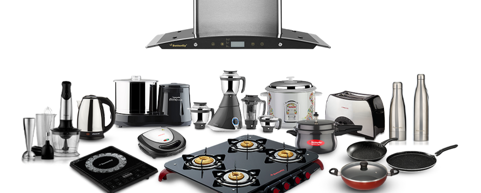 Cook Meals, cook appliances, induction