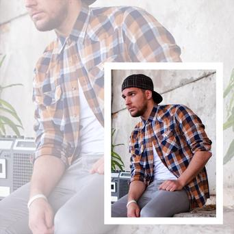 Buy online  men Casual Designer and Formal shirts  at kolkata, Buy men Casual Designer and Formal shirts at online store in  kolkata, Buy online  men Casual Designer and Formal shirt s fashion store in kolkata, Buy   men Casual Designer and Formal shirts  from fashion e commerce site  at kolkata, Buy  men Casual Designer and Formal shirts  from   kolkata based fashion e commerce site