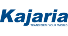 Kajaria Studio dealer