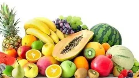 Best Fresh Fruits In Hyderabad
