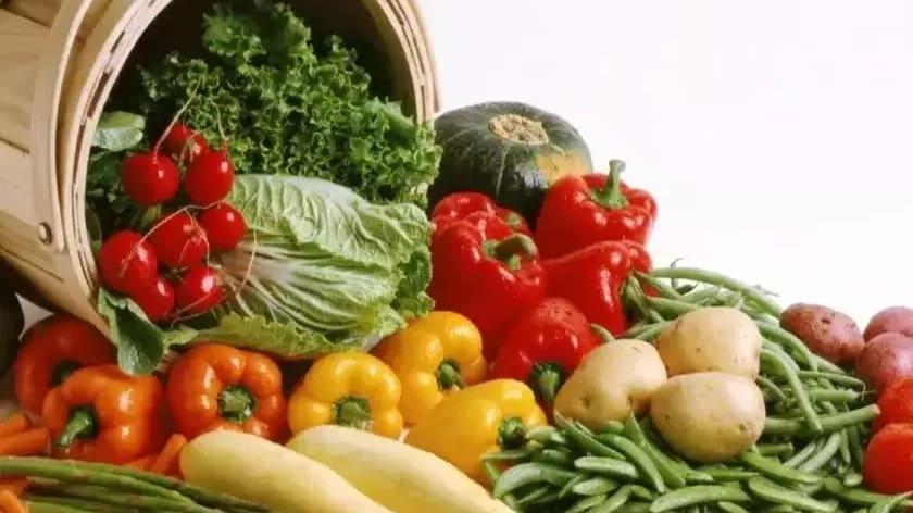 Online Vegetables Hyderabad