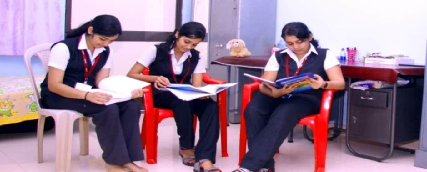 Defence Career Institute - Coaching Classes Center in Deolali Chowk, Aurangabad-Maharashtra