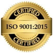 ISO 9001 2015  certified institute ,learn german  language, language institute near me