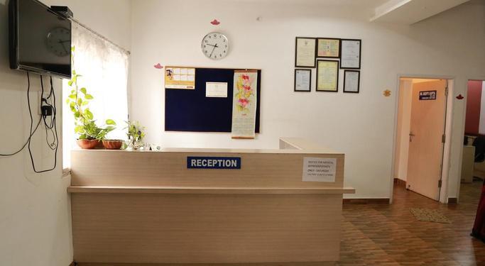 Ankur Fertility Clinic