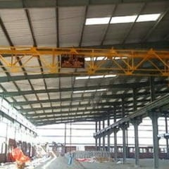 crane manufacturer, eot crane manufacturer, overhead crane manufacturers, top 10 crane manufacturers, industrial cranes manufacturer, overhead crane companies, top 10 overhead crane manufacturers, hoist crane manufacturers, eot crane supplier, eot crane 5 ton price, offshore crane manufacturers, top crane manufacturers, 5 ton eot crane price, 10 ton eot crane price,