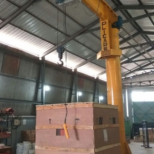crane manufacturer, eot crane manufacturer, overhead crane manufacturers, top 10 crane manufacturers, industrial cranes manufacturer, overhead crane companies, top 10 overhead crane manufacturers, hoist crane manufacturers, eot crane supplier, eot crane 5 ton price, offshore crane manufacturers, top crane manufacturers, 5 ton eot crane price, 10 ton eot crane price, jib crane manufacturers, jib crane, wall mounted jib crane, jib crane for sale, floor mounted jib crane, jib crane price, pillar crane, pillar jib crane, 1 ton jib crane, 3 ton jib crane,