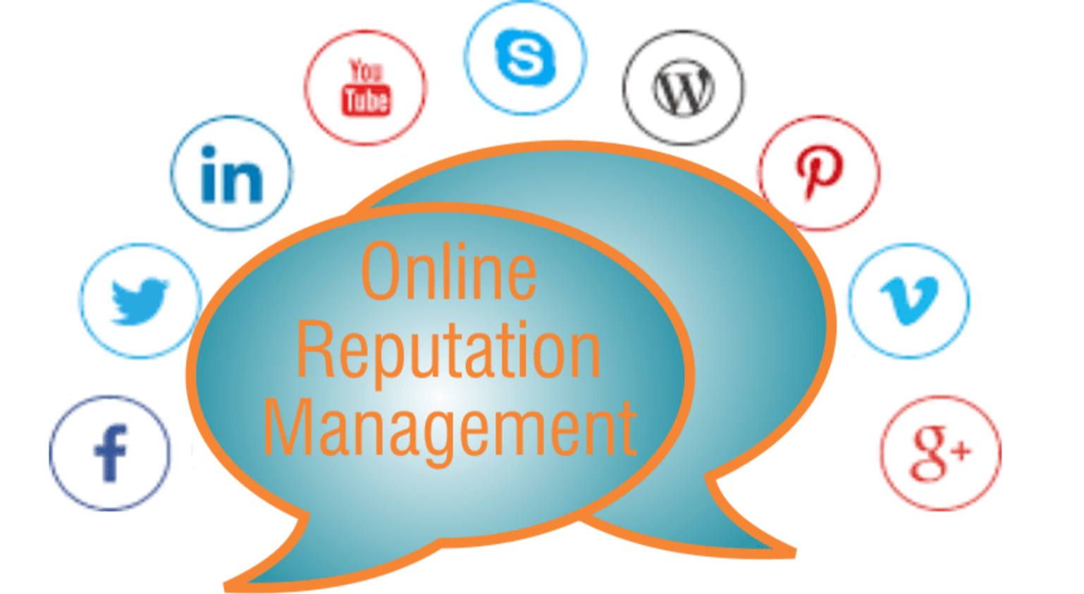 We are dealing with a number of celebrities, politicians, businessman, and corporations that require our expertise to manage their reputations online, social media. Negative results, incorrect information, and slander can tarnish one's reputation irreversibly. we believe controlling your digital footprint is imperative. Online presence is more important and affecting their life