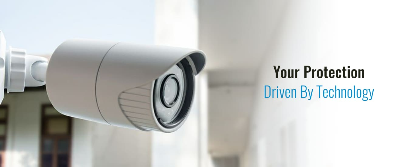 Ken Info Sysytems - CCTV and Security Systems Services, Battery Dealer, UPS and Inverter Dealer, Computers and Laptops and Accessories in chengalpattu