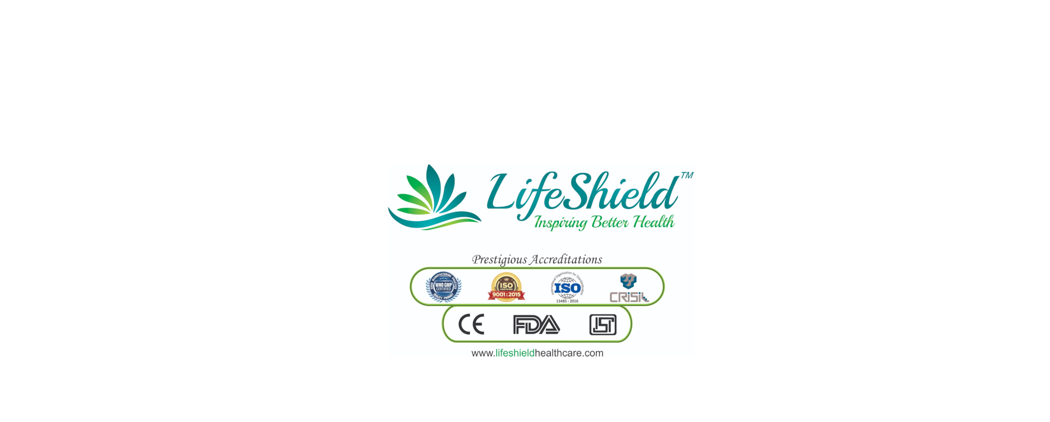 LIFESHIELD HEALTHCARE PRIVATE LIMITED - Medical Supplies and Equipment in Shahdara, Delhi