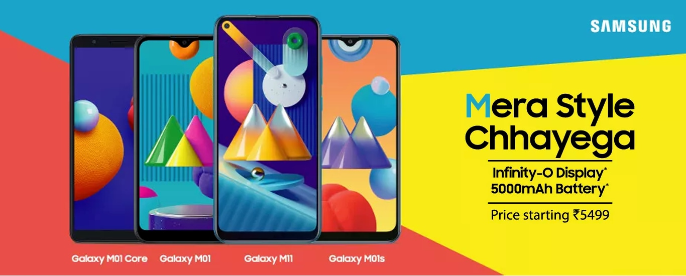 Shop for Android, iOS, Dual-SIM mobiles & More. Brand Warranty. Pay on Delivery. Free Shipping* No Cost EMI Available. Huge Selection.  5G mobile, oppo, one plus, realme, xiaomi, redmi, mi, vivo, Samsung galaxy, htc, lg, Motorola, huwai, honour, jio, nokia, apple, iphone, smartphone, 4g mobile. MI 10 5G, Mi 10 (RAM 8 GB, 128 GB, Coral Green)