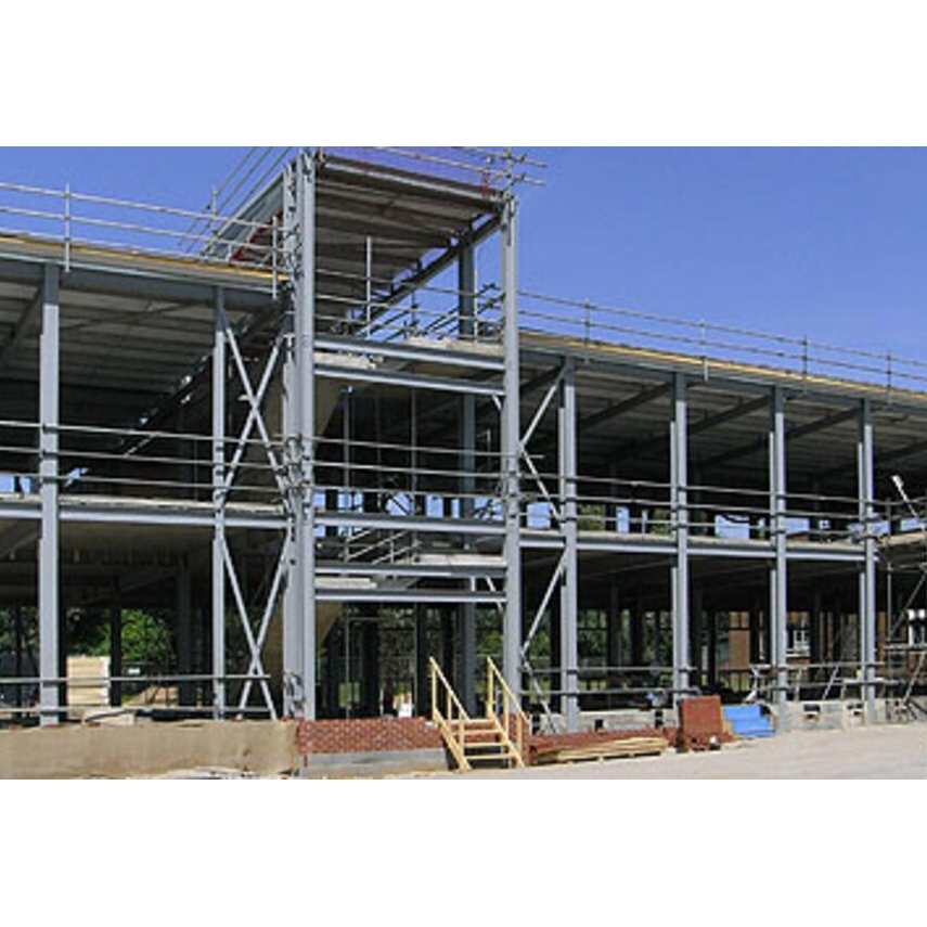 3D-LABS offers wide variety of design and fabrication drawings services