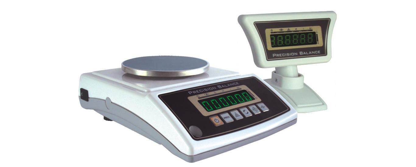 Simandhar Technology - Weighing Scale Supplier in Dariapur, Ahmedabad
