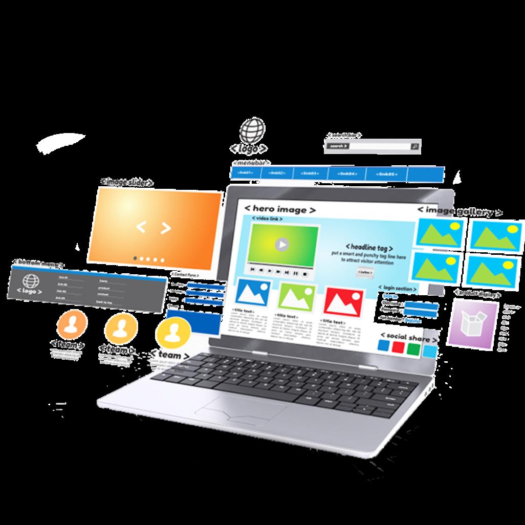 Best SEO Company in Bhubaneswar, Web Design Bhubaneswar, Web Design Companies Bhubaneswar, Best Digital Marketing Company in Bhubaneswar, Best Digital Marketing Agency in Bhubaneswar, Best Digital Marketing Companies in Bhubaneswar, Best Digital Marketing Agencies in Bhubaneswar, Web Designing Company Bhubaneswar,  Website Design Bhubaneswar, Website Design Company in Bhubaneswar, Web Design Company Bhubaneswar, Web Development Company Bhubaneswar, seo services in Bhubaneswar, social media marketing companies in Bhubaneswar, advertising agencies in bhubaneswar, graphic design company in bhubaneswar, web design company in Ranchi, website design company in Ranchi, digital marketing company in Ranchi