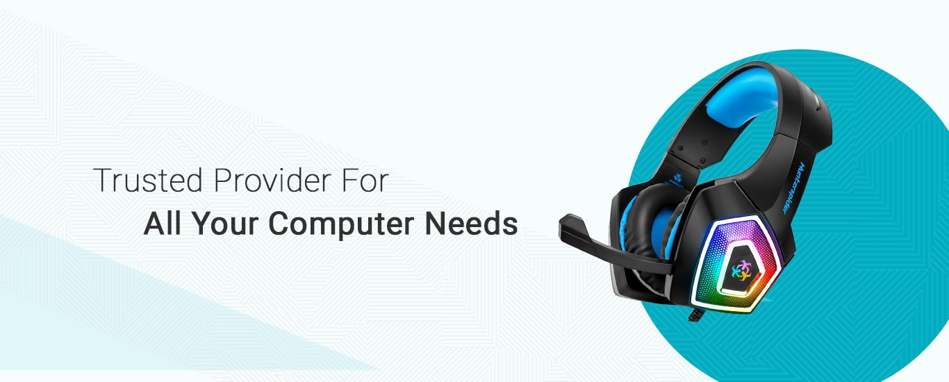 googli9.com - Computers and Laptops and Accessories in Jalna Ho, Jalna