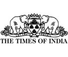 """Times Of India  Daily English News Paper"""