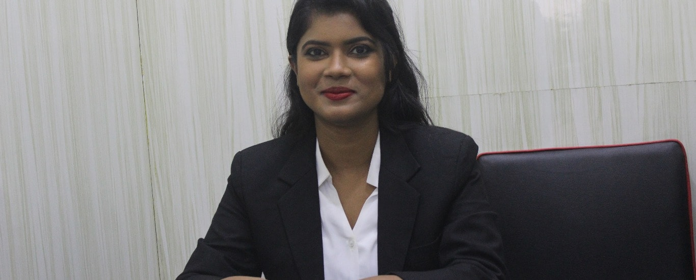 Central Institute Of Hotel and Hospitality Management - Hotel Management Institute in Barrackpore, Kolkata
