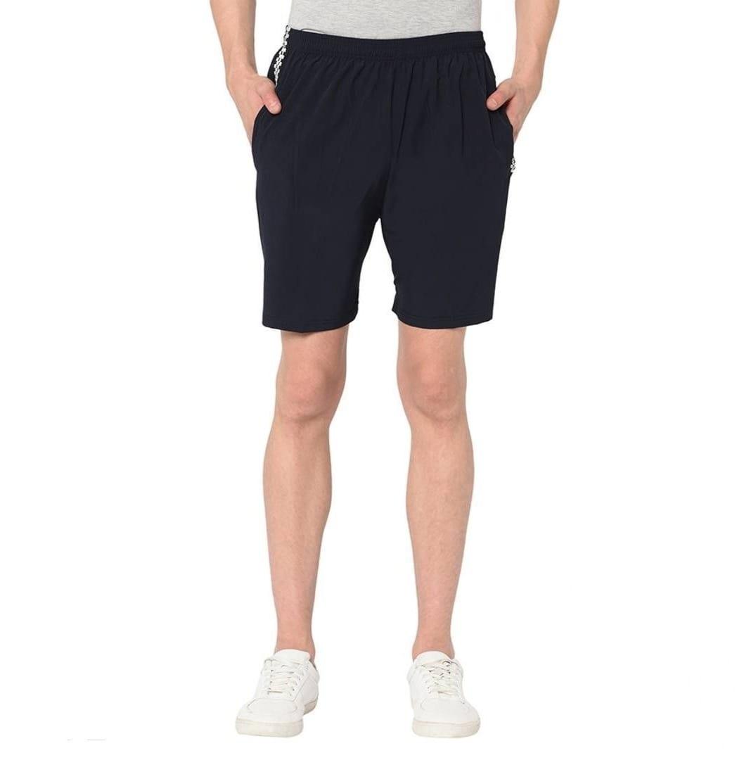 Men's Half Pants