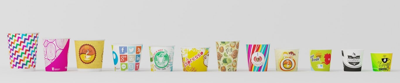 Paricott India Papercup Pvt Ltd - Disposable Products Wholesale Supplier in Indore Road,, Khandwa