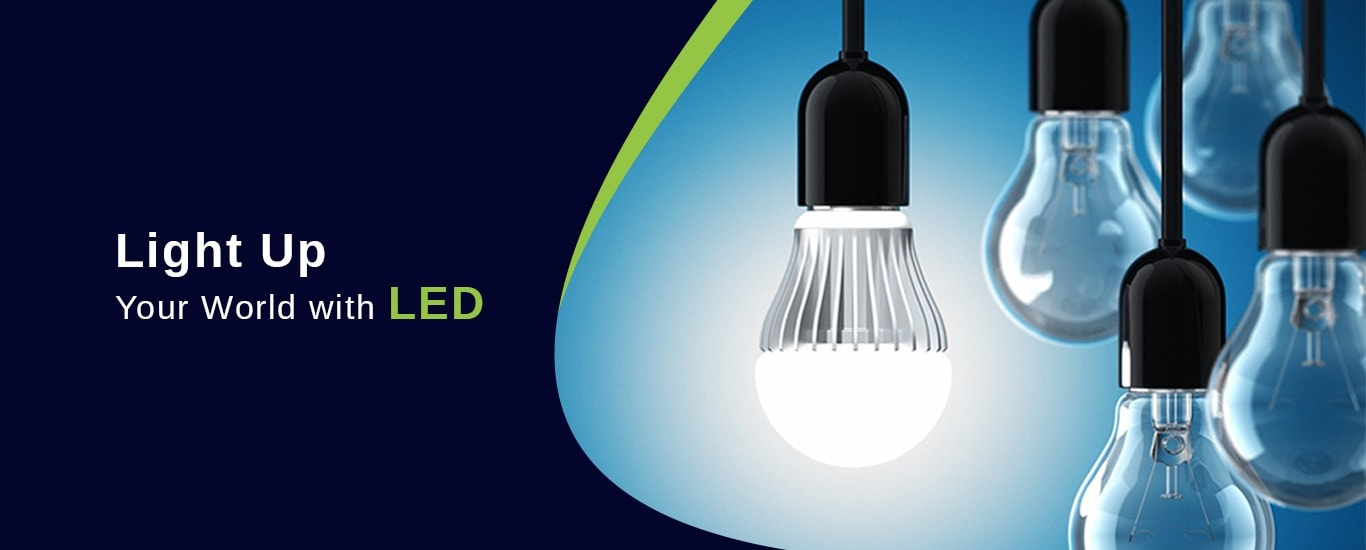 Our prices are guaranteed to be lower than trade prices and we operate safe and secure transactions when purchasing your electrical wholesale goods via our website.