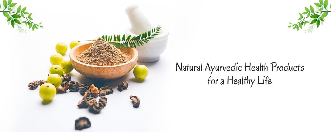 Pharma First - Ayurvedic Medicine and Pharmacy Services in Muvattupuzha, Ernakulam