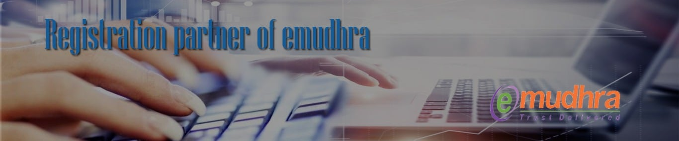 Benchmark Professional Services Pvt Ltd - Chartered Accountant and Company Registration and Consultancy Services in Esplanade, Kolkata