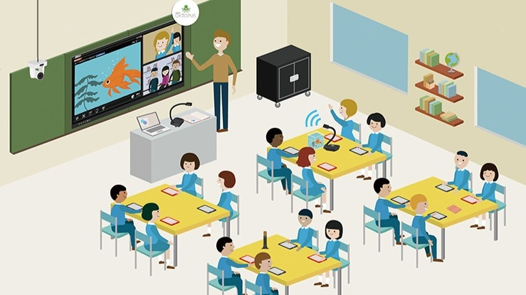 """smart class solution software kips"" ""smart classroom equipment list pdf"" ""smart class visualizer"" ""smart class cabinet chennai"" ""smart class computer cabinet"" ""smart classroom podium"" ""list of smart class companies in india"" ""smart classes images"" ""educomp smart class price in india"" ""digi class price"" ""smart class website"" ""digital interactive classroom"" ""digital board price in jaipur"" ""smart board manufacturers in delhi"" ""digitalboard"" ""best interactive displays for education"" ""softlogic smart board"" ""smart board pricing"" ""features of smart classroom ppt"" ""smart classroom equipment list"" ""smart classroom advantages"" ""smart class room teaching"" ""smart rooms in schools"" ""smart classroom pdf"" ""ebix smart class educational services"" ""smartometry"" ""classroom equipment list"" ""interactive teaching pad for laptop"""