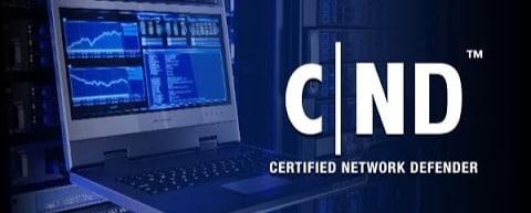 Indian Web Mart Consultancy & Training Institute Pvt Ltd - Computer Training Institute in Khamla, Nagpur