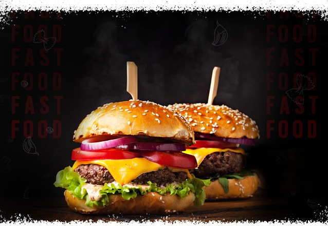 #Burgers,#Hungermonks #Hungermonksfranchise