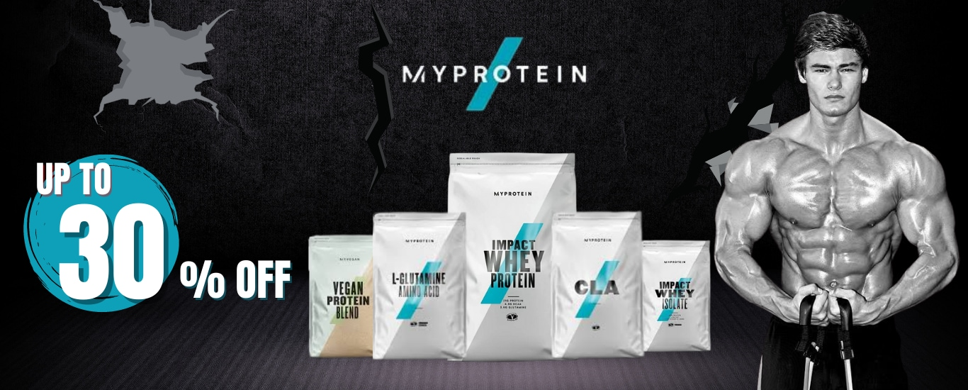 Proteins Arena - Nutrition and Dietary Supplements Distributor in Danavaipeta, Rajahmundry