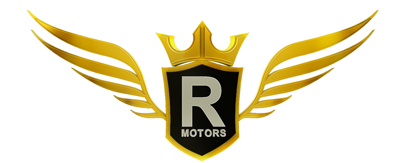 Rida Motors Pvt Ltd - Automobile Spare Parts Supplier in Mango, Jamshedpur