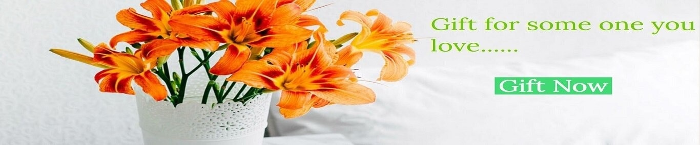 Floral Fantasy - Flower Decorators and Decoration Services in DLF New Town, Bangalore