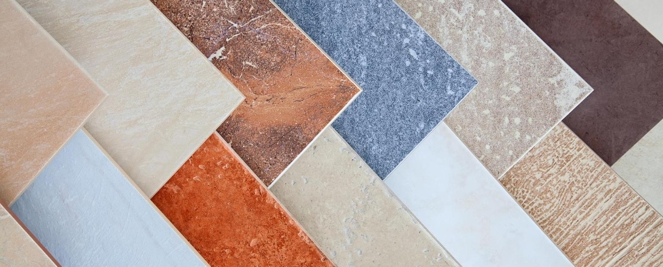 Popli Tiles And Sanitary - Marble and Granite Supplier, Flooring Tiles Store, Plumbing, Sanitary Ware And Bathroom Fittings, Pipe and Pipe Fittings Supplier and Water Storage Tank Dealer in Rani Bazar, Bikaner