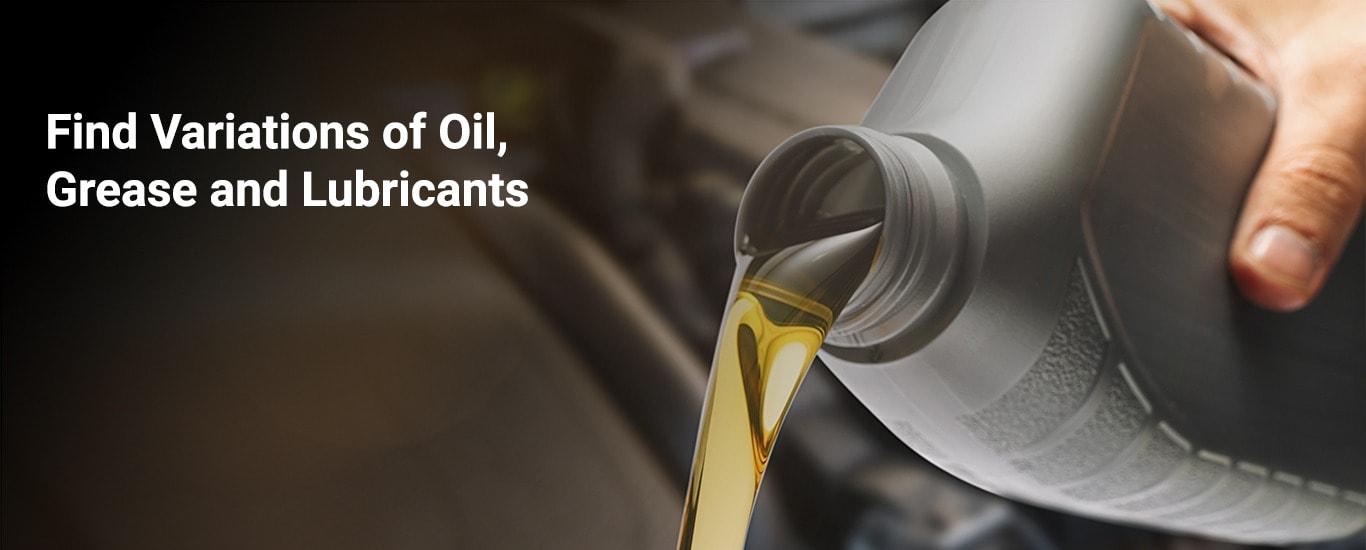 Hindustan Petroleum Product And Lubricant - Grease and Oils and Lubricants Dealer in Lubricant oil, Delhi