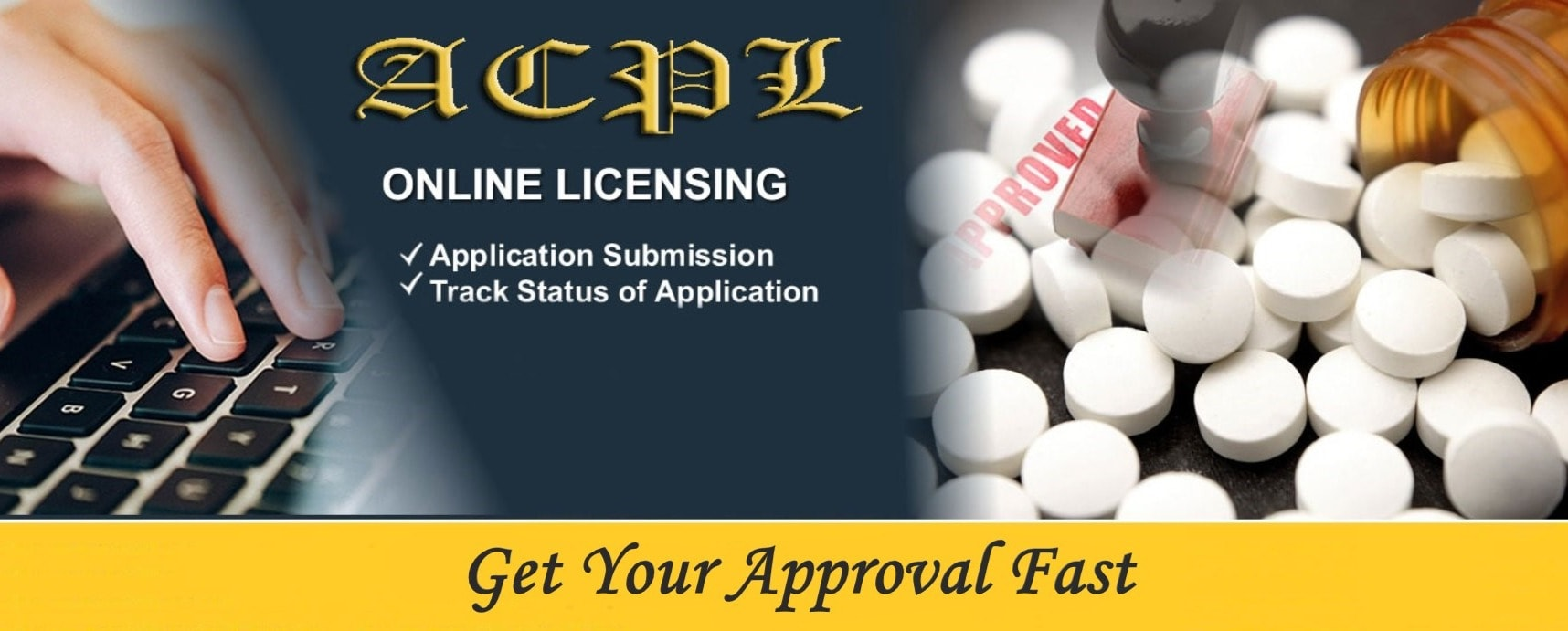 Accredited Consultant Pvt Ltd - Import Export Trading and CHA Services in Mayur Vihar Phase 1, Delhi