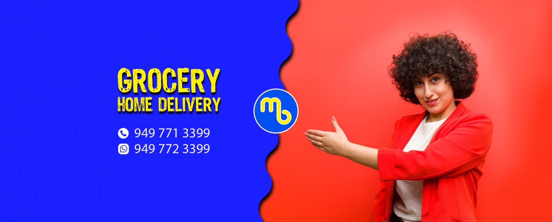 J & S Trading Company - Grocery Store in Vadavathoor, Kottayam