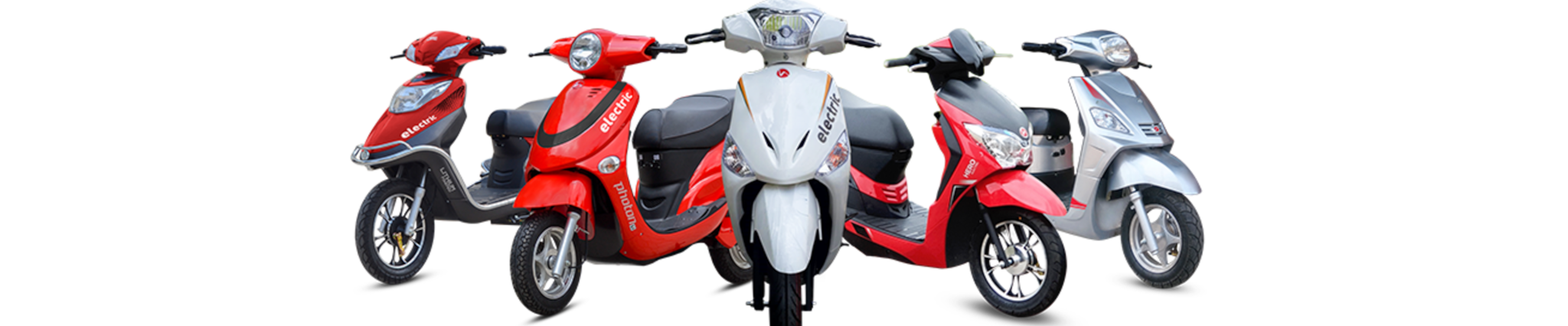 Egalaxy Motors - Two Wheeler Spare Parts and Accessories in Pimpri Chinchwad, Pune
