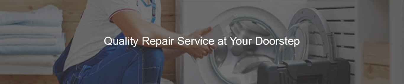 Express Electronic Services - Home Appliance Repair and Service Center in Rt Nagar post, Bangalore