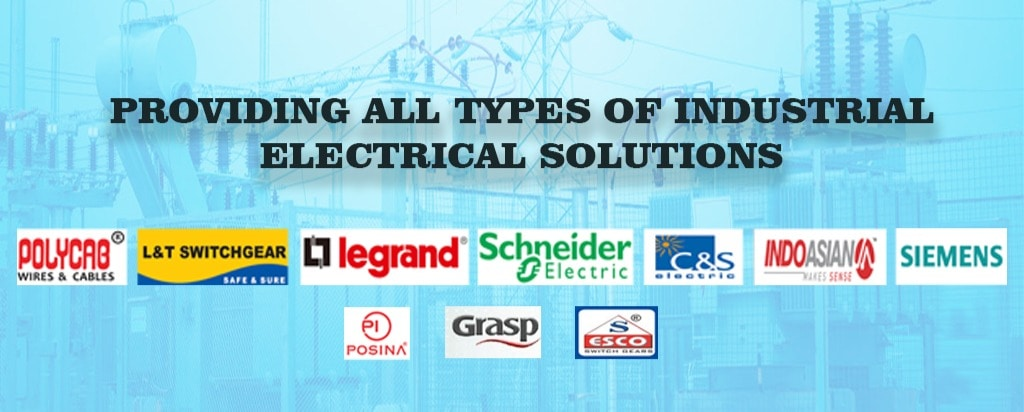 Om Enterprises - Switchgear Product Supplier and Panel Board and Distribution Box Products Retailer in Budhwar Peth, Pune