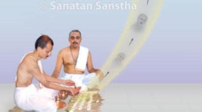 Samvatsarikam