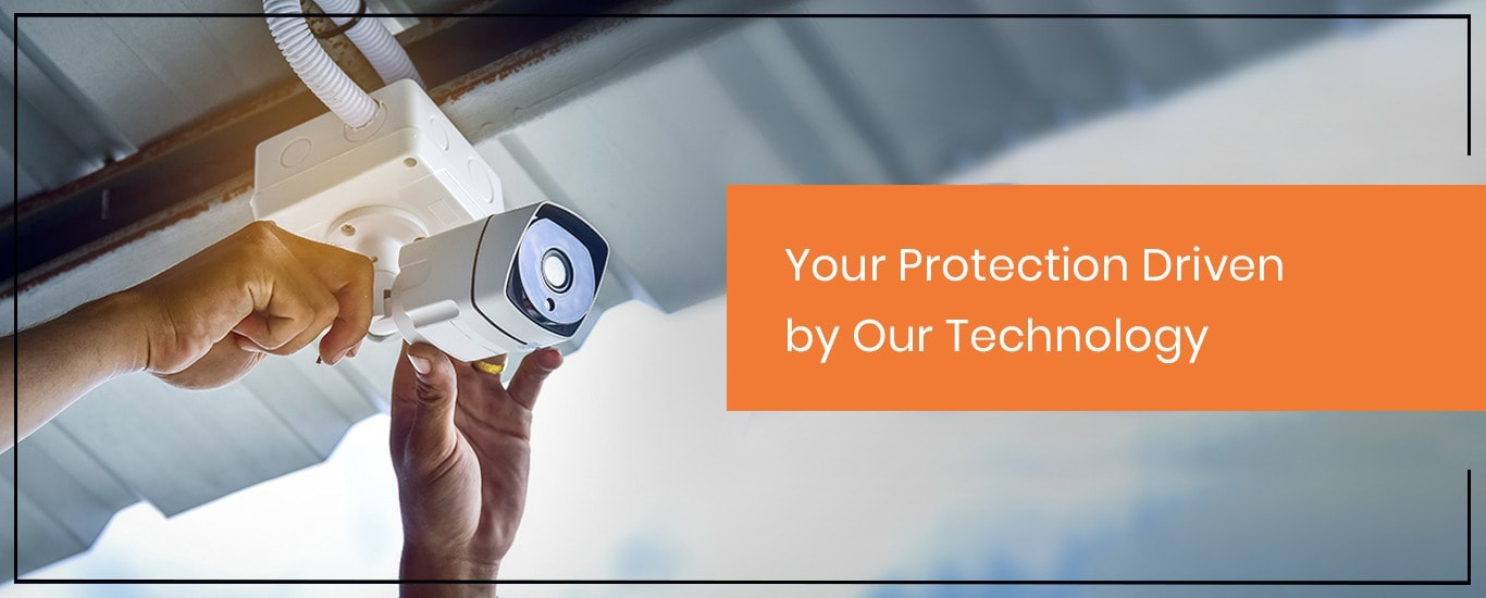 Shyam Associates - Computers, Laptops and Accessories, EPABX System Supplier, Security System Solutions and Smart Home Automation Management System Dealer in Keshavpura, Kota-Rajasthan