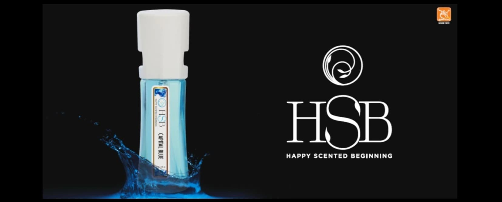 Hsb Enterprises Pvt Ltd - Perfume And Cologne Dealer in Dombivli East, Thane
